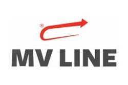 MV Line SpA