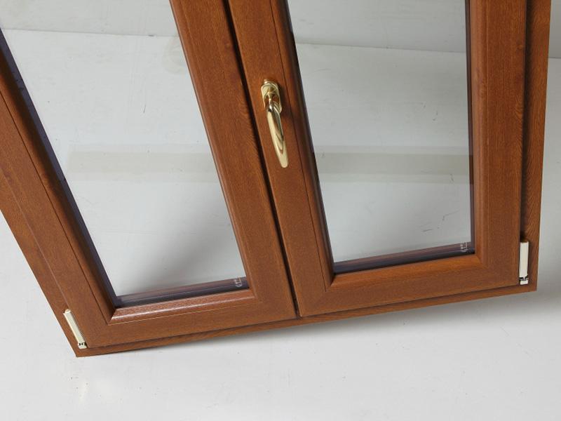 Servizi infissivittori srl - Offerte finestre in pvc ...
